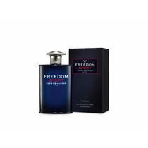 Perfume Freedom Sport Tommy Hilfiger Caballero 100ml