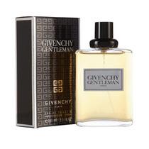 Envío Gentleman Caballero 100 Ml Givenchy Msi