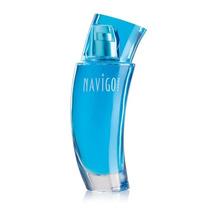 Perfumes Para Hombre Navigo Jafra Perfumes De Hombre