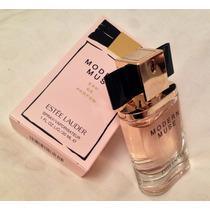 Maa Perfume Modern Muse Estee Lauder Dama 100ml Envio Gratis
