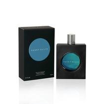 Maa Perfume Perry Ellis For Men 100% Originales (100ml)
