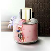 Perfumes De Cualquier Marca 100% Originales