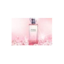 Pink Diamonds Mary Kay $280..!!