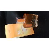 Perfume Frangancia Jafra Eua De Aromes Envio Gratis ***