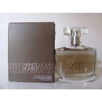 Perfume Avon Momentos Infinite Agua De Colonia Vaporizador