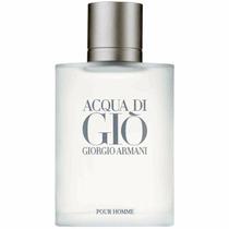 Acqua Di Gio Eau De Toilette 200ml De Giorgio Armani