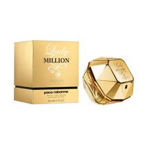 Perfume Original Lady Million Oferta