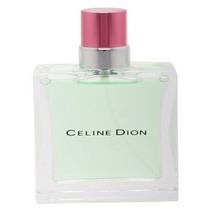 Perfume Celine Dion Primavera En París De Celine Dion Para