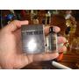 Perfume Miniatura Coleccion Burberry The Beat 4.5ml