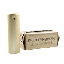 Perfume Empori Armani De Giorgio Armani 100ml Dama Kuma