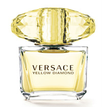 Versace Yellow Diamond 90ml- Perfume Original