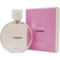 Chance Eau Tendre Nuevo, Sellado, Original 100 Ml