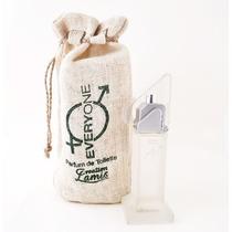 Perfumes Originales Dama Everyone Unisex