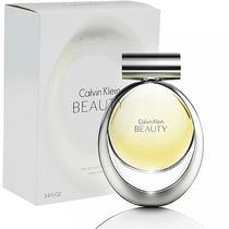 Beauty De Calvin Klein Para Dama A Un Super Precio