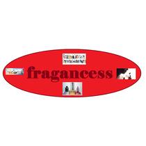 Perfumes Originales Saldos Y Tester A Un Super Precio