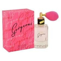 Hm4 Perfume Georgeous For Women By Victoria Secret