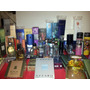 Perfumes Originales De Oferta