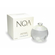 Envío Noa Dama Cacharel 100 Ml **100% Original ** Msi
