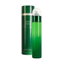 360 Green Perfume Nuevo Sellado, Original