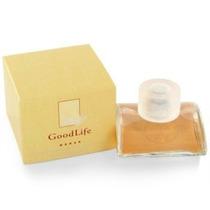 Perfume Buena Vida Para Las Mujeres De Davidoff - 1,7 Oz Ed