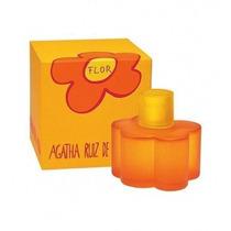 Agatha Ruiz De La Prada Gotas De Color Dama 100% Original
