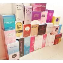 Perfumes Baratos A Contraentrega Metro D.f.