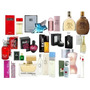 Perfumes Originales Mayoreo