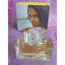 Halle Berry Perfume De 5ml Practica Botellita