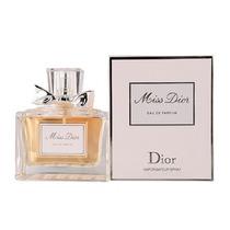 Perfume Miss Dior By Dior 100 Ml.