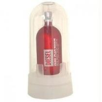 Perfume Diesel Zero Plus 100% Original