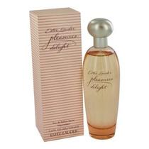 Maa Perfume Pleasures Delight For Women By Estee Lauder