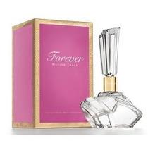 Perfume Forever Maria Carey Dama 100ml