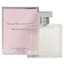 Vv4 Perfume Romance Ralph Lauren Dama 100ml