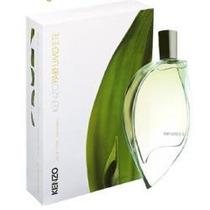 Vv4 Perfume Kenzo Parfum D`ete Kenzo Dama 75ml