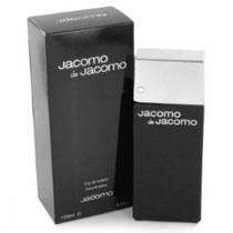 Mdn Perfume Jacomo De Jacomo Caballero 100ml