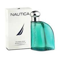Nautica Classic 100 Ml $ 285