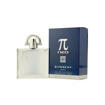 Perfume Pi Neo Givenchy Cab.100ml ¡¡ Perfumes Originales ¡¡
