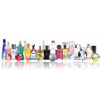 Perfumes Todas Las Marcas Envío Gratis De 3 Piezas Y Mesesss