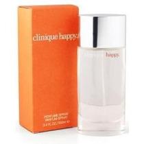 Perfume Clinique Happy Clinique Dama 100ml