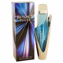 Beyonce Pulse Eau De Parfum 100ml De Beyonce