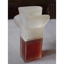 Perfume Miniatura Coleccion Tristano De Tristano Onofri