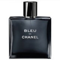 Perfume Chanel Bleu De Chanel Paris Eau De Toilette Spray H