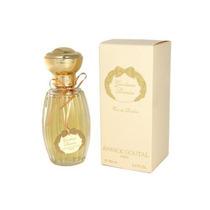 Perfume Annick Goutal Gardenia Passion Womens Eau De Parfum