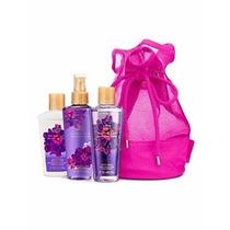 Victorias Secret Take Me Away Travel Essentials Love Spell