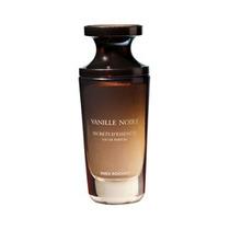 Agua De Perfume Vainilla Negra De Yves Rocher 20% Descuento
