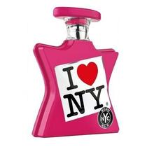 Perfume Bond No 9 I Love New York Eau De Parfum Spray Para