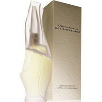 Perfume Artículo Donna Karan Cashmere Mist Edp Spray 1.7 Oz