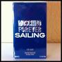 Moschino Forever Sailing Envío Gratis