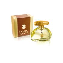 Perfume Tous Touch 100ml Kuma Dama