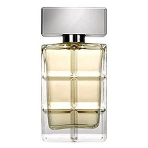 Perfume De Orange De Hugo Boss, 3.3 Onzas